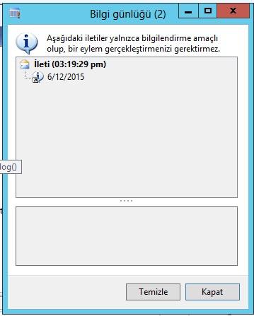 DialogInfo